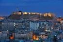 افتتاح فعالية جامعة دمشق بعنوان ( حلب تنتصر)