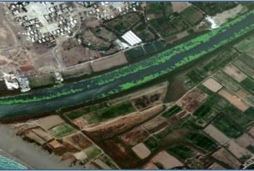 مشروع المراقبة والإدارة البيئية لنهر الكبير الشمالي – المرحلة الأولى