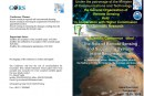 Scientific conference titled : The ROLE REMOTE SENSIING AND SUPPORTING SYSTEMS IN RECONSTRUCTION
